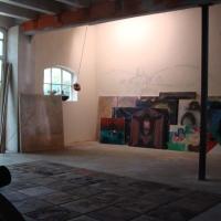 n-atelieroverzichten-schilderijen-05