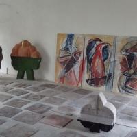 n-atelieroverzichten-schilderijen-06