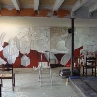 n-atelieroverzichten-van-krabbel-naar-beeld-07