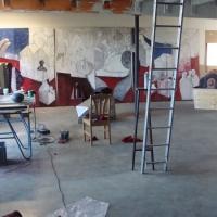 n-atelieroverzichten-van-krabbel-naar-beeld-14
