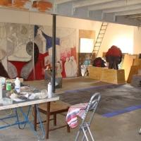 n-atelieroverzichten-van-krabbel-naar-beeld-17