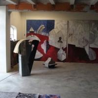 n-atelieroverzichten-van-krabbel-naar-beeld-30