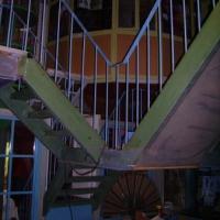 m-bokt-interieur-09