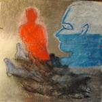 m-vierkante-tekeningen-zonder-titel-03-01