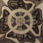 m-vierkante-tekeningen-zonder-titel-11-01