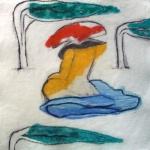 m-vierkante-tekeningen-zonder-titel-13-01