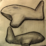 m-vierkante-tekeningen-zonder-titel-17-01