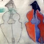 m-vierkante-tekeningen-zonder-titel-21-01