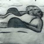 m-vierkante-tekeningen-zonder-titel-24-01