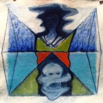 m-vierkante-tekeningen-zonder-titel-25-01