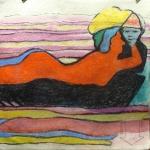 m-vierkante-tekeningen-zonder-titel-27-01