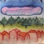 m-vierkante-tekeningen-zonder-titel-31-01