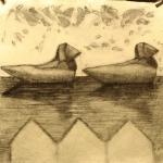 m-vierkante-tekeningen-zonder-titel-37-01