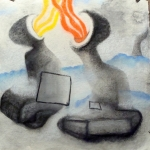 m-vierkante-tekeningen-zonder-titel-44-01