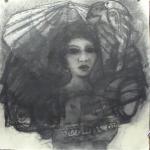 m-vierkante-tekeningen-zonder-titel-46-01