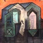 m-vierkante-tekeningen-zonder-titel-52-01