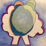 m-vierkante-tekeningen-zonder-titel-58-01