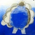m-vierkante-tekeningen-zonder-titel-62-01