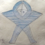 m-vierkante-tekeningen-zonder-titel-67-01