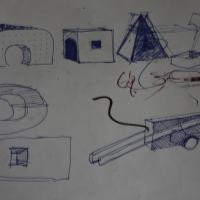 m-van-krabbel-naar-beeld-fase-1-krabbels-03