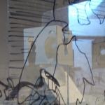 m-van-krabbel-naar-beeld-fase-2-maquette-05