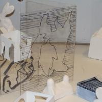 m-van-krabbel-naar-beeld-fase-2-maquette-06