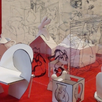 m-van-krabbel-naar-beeld-fase-2-maquette-08