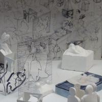 m-van-krabbel-naar-beeld-fase-2-maquette-09