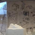 m-van-krabbel-naar-beeld-fase-2-maquettes-03
