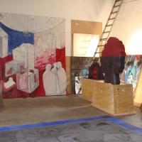 n-atelieroverzichten-van-krabbel-naar-beeld-18